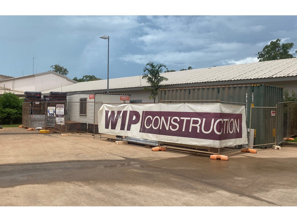 $25 million special delivery for Cape York women