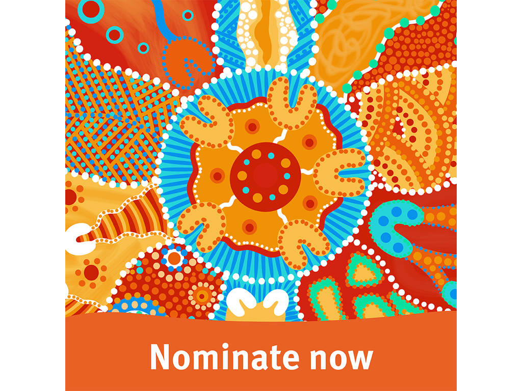 2022 Queensland Reconciliation Awards open for nominations