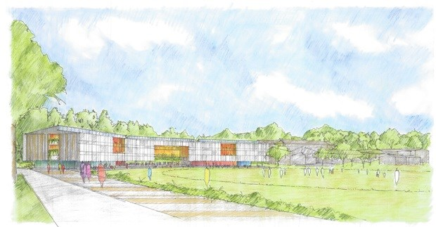 Community to have their say on new Brisbane school
