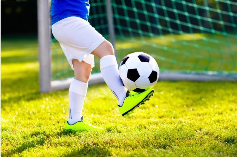 New funding for community sport recovery