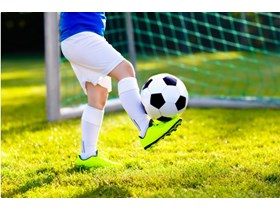 Kickstart funding for sport and recreation clubs