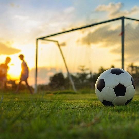 Young Queenslanders kick goals with FairPlay