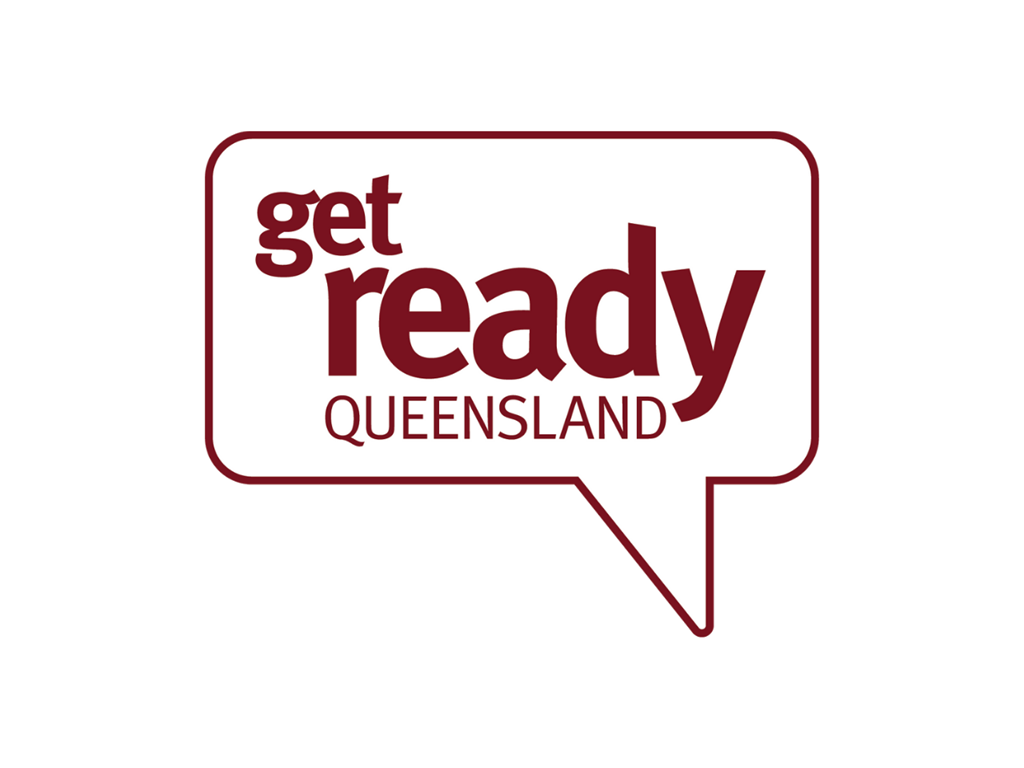 Queenslanders Get Ready for extreme weather