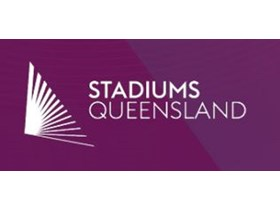 New appointments to the Stadiums Queensland board