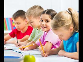 School homework centres help students get ahead