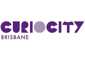 Curiocity Brisbane to generate $14m for local economy